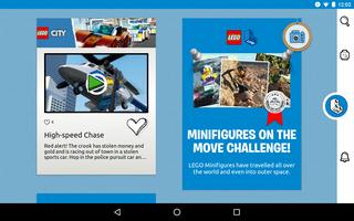 LEGO Life screenshot 2