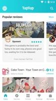 TapTap Global screenshot 7