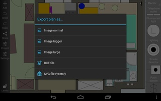 Floor Plan Creator 3 5 3 Für Android Download