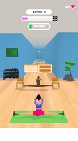 Flex Run 3D screenshot 5