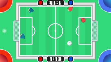 2 3 4 Player Games screenshot 8