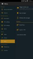 Device Control - Root screenshot 6