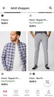 C&A - Fashion & Trends screenshot 3