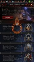 Warhammer: Chaos and Conquest screenshot 3