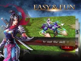 ConquerOnline screenshot 10