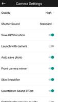 Cyberlink PhotoDirector screenshot 11