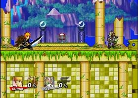 Super Smash Flash 2 screenshot 9