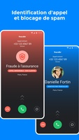 Truecaller - Caller ID & Block screenshot 2
