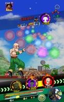 Dragon Ball Z: Dokkan Battle screenshot 4