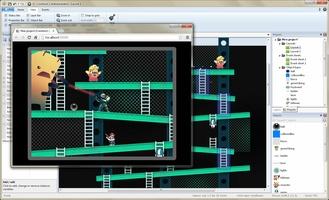 Construct 2 screenshot 9