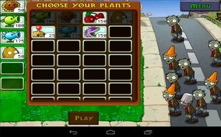 Plants vs. Zombies FREE screenshot 4