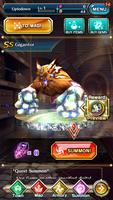 Dragon Project screenshot 8