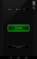 Linterna - Tiny Flashlight screenshot 3