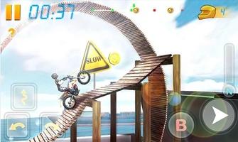 Bike Racing 3D screenshot 9