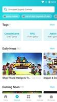 TapTap Global screenshot 6