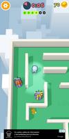 Hide 'N Seek! screenshot 7