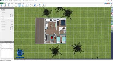 DreamPlan Plus screenshot 9