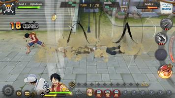 One Piece Burning Will screenshot 8
