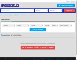 Anunciese.es screenshot 6