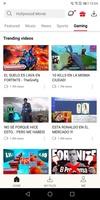 VidMate - HD video downloader screenshot 13