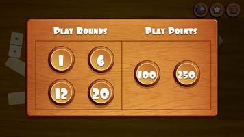 Dominoes Pro screenshot 23