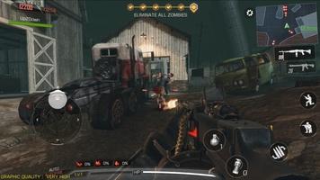 Call of Duty: Mobile screenshot 9
