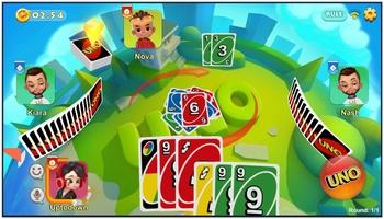 UNO!™ screenshot 3