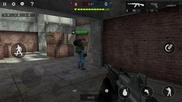 Point Blank: Strike screenshot 7