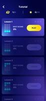 Beat Maker Pro screenshot 8