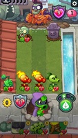 Plants Vs Zombies Heroes screenshot 4