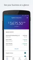 PayPal Business screenshot 6