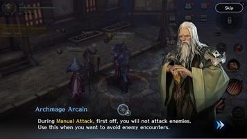 Royal Blood screenshot 8