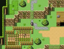 RPG Maker screenshot 6