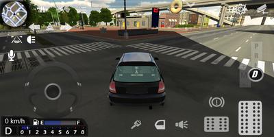 Car Parking Multiplayer screenshot 4