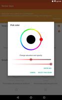 Navbar Apps screenshot 3