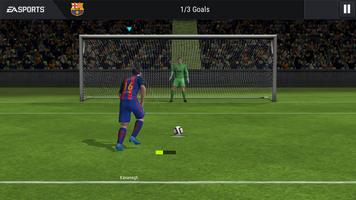 FIFA Soccer screenshot 12
