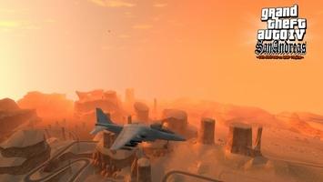 GTA IV: San Andreas screenshot 2