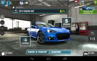 Fast and Furious: Legacy screenshot 7