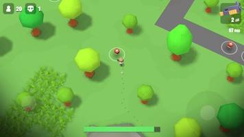 Battlelands Royale screenshot 8