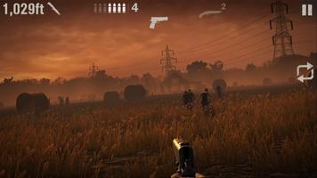 Into the Dead 2 screenshot 9
