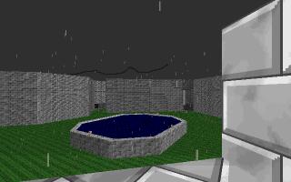Sonic Robo Blast 2 screenshot 4