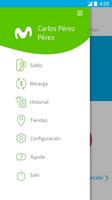 Movistar MX screenshot 7