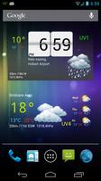 Au Weather Free screenshot 12