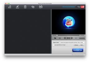 MacX YouTube Downloader screenshot 6