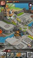 Siege of Thrones screenshot 6