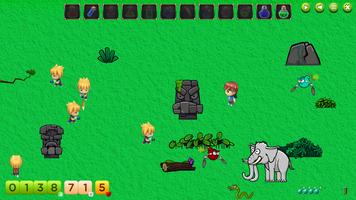 Magic Vials Deluxe screenshot 4
