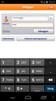 Rabo Bankieren screenshot 2