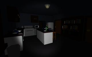 The Very Organized Thief screenshot 7