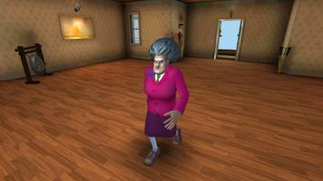 Scary Teacher 3D screenshot 4