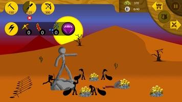 Stick War: Legacy screenshot 9